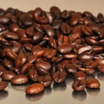 Can We Indicate Caffeine As a Reason of Premature White Hair?