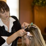 Is It True That Hair Color Is Another Culprit Of Making Hair Grey?