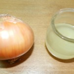 Why Onion Juice Is Different From Other Remedies For Gray Hair?