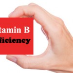 Why Vitamin B12 Deficiency Leads To Gray Hair?