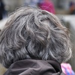 DO's and Don'ts of Gray Hair