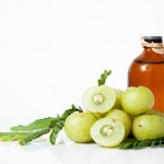 Amla Oil – Benefits, Facts, How To Make and Use Properly
