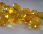 Can cod liver oil reverse graying of hair